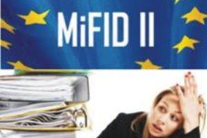 CGT reclama la compensación de la formación MIFID II ante el Tribunal Supremo