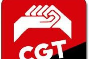 CGT rechaza el ERE anunciado por WiZink