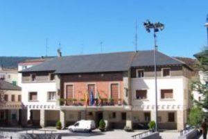 Comunicado de la Junta de Personal del Ayuntamiento de Sabiñánigo