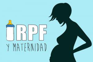CGT-BS informa: Las prestaciones públicas por maternidad percibidas de la Seguridad Social están exentas del IRPF
