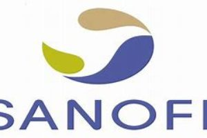 Codicia corporativa en Sanofi: un peligro público, de salud y social. ¡Hay que parar la impunidad de multinacionales como Sanofi!