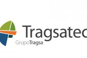 Tragsatec: Reunión sobre la aplicación de la Ley de Presupuestos Generales del Estado 2018