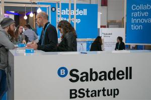 Banco Sabadell: ¿Un gran lugar para trabajar? Definitivamente, no