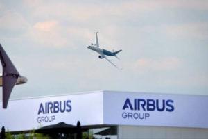 Diario de la huelga indefinida en la planta de Airbus en Illescas (Día 1º)