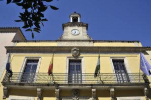 CGT denuncia el Acuerdo-Convenio del Ayuntamiento de Jerez