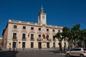 En el Ayuntamiento de Alcalá se expedienta a dos trabajadoras y persigue a un delegado de prevención por exigir el cumplimiento de la prevención de riegos laborales