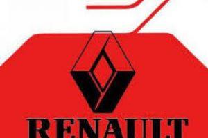 CGT consigue la presidencia del Comité de empresa de Renault