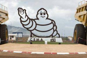 La Inspección de Trabajo de Almería desatiende la petición de CGT de paralizar la actividad en el Centro de Experiencias Michelin de Almería (CEMA)