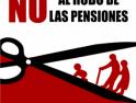 Concentración en defensa das pensións
