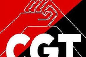 CGT denuncia violencia institucional en la vivienda tutelada de mujeres de Castelló