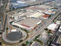 Comunicado de los Comités de Empresa de Zona Franca y Montcada en Nissan