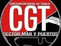 CGT Mar y Puertos celebra una reunión estatal para revisar los Pliegos de Prescripciones de los servicios portuarios de Amarre y Practicaje