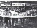 URUGUAY | 23 de junio de 1973: Golpe de Estado