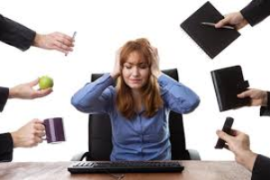 CGT BS INFORMA: Defiéndete ante la presión comercial, no todo vale