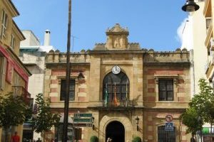Un juzgado cita al Ayuntamiento de Algeciras tras denunciar CGT la ilegalidad de un complemento laboral