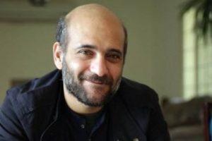 EGIPTO | Declaración de la familia de Ramy Shaath sobre su arresto y detención