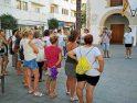 Las Kellys de Ibiza y Formentera irán a la huelga los próximos 24 y 25 de agosto