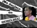 Venezuela : campaña de solidaridad por Rodney Álvarez