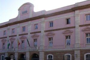 Inspección de Trabajo sanciona a la Diputación de Cádiz por cesión ilegal de trabajadores y trabajadoras
