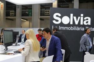 Banco Sabadell responsable del ERE en Solvia