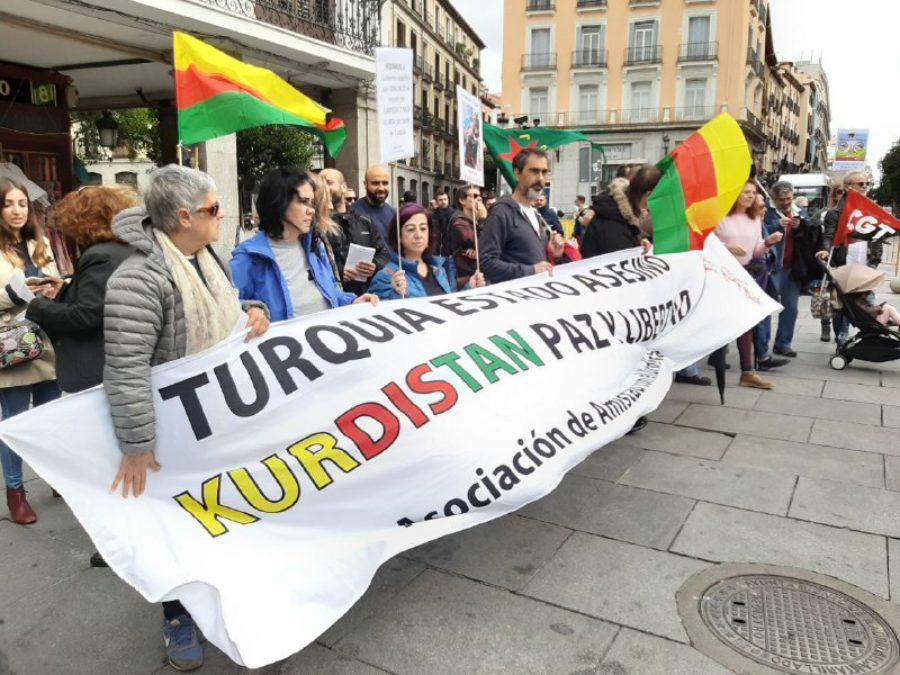 Rojava, no estás sola - Imagen-12