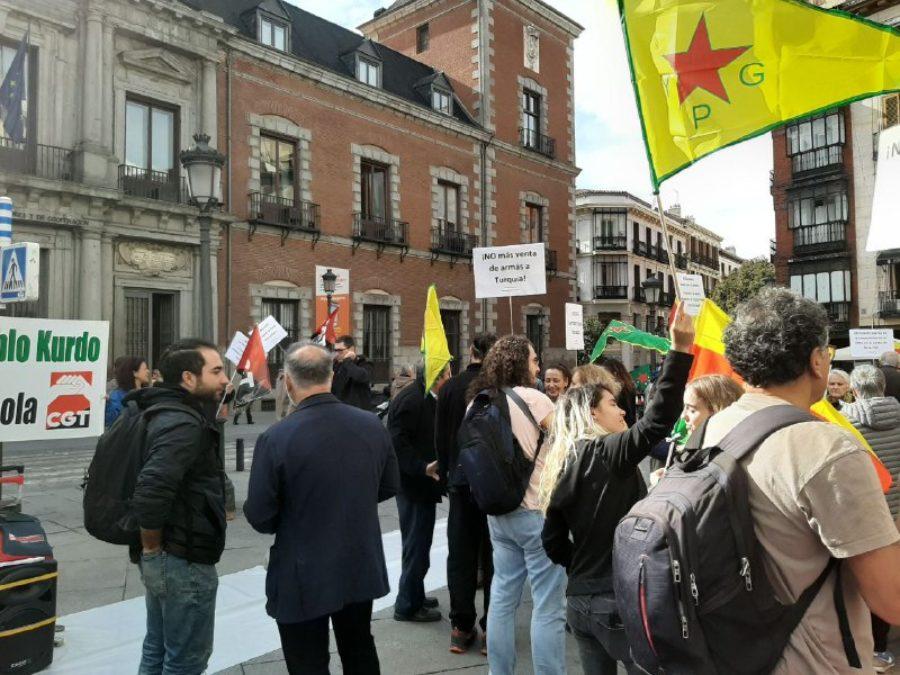 Rojava, no estás sola - Imagen-7