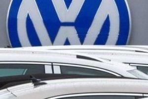 POLONIA | Solidaridad con la huelga en Volkswagen