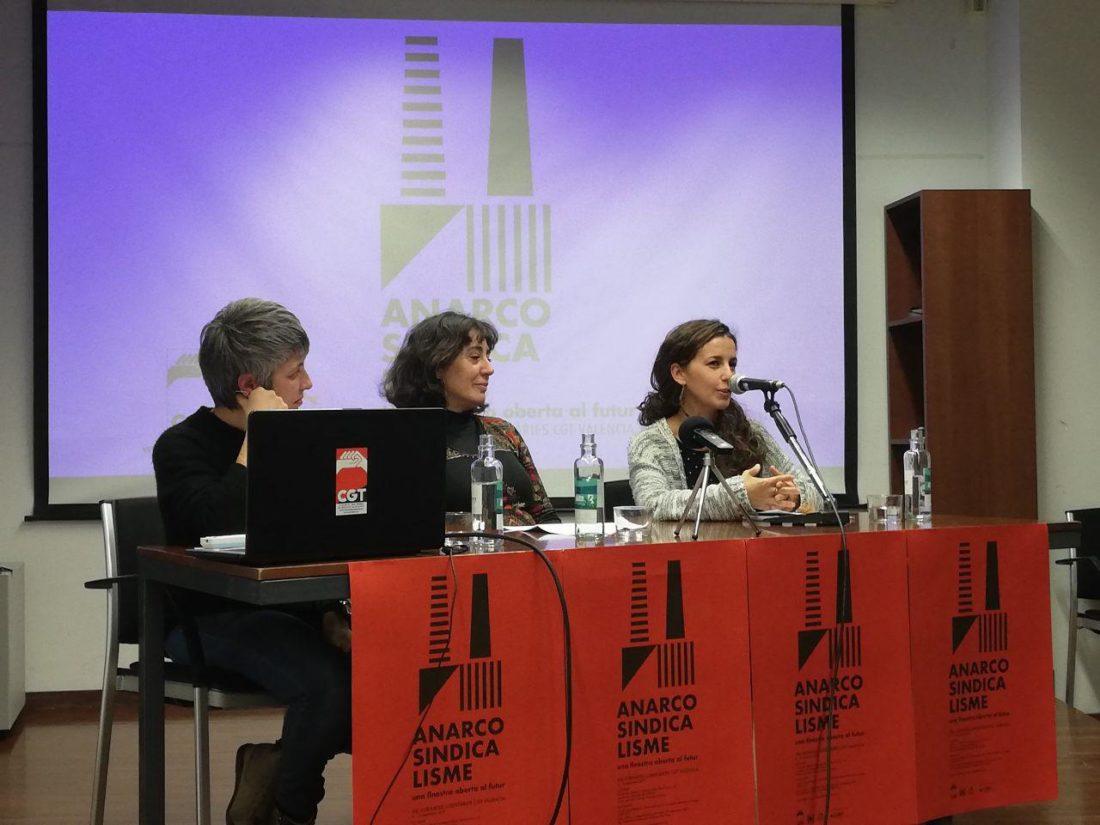 Ecofeminismo,economia feminista