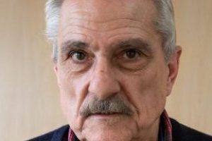 No hay justicia para las víctimas de los vuelos de la muerte en Argentina