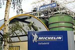 CGT se posiciona en contra de la firma del Convenio en Michelin