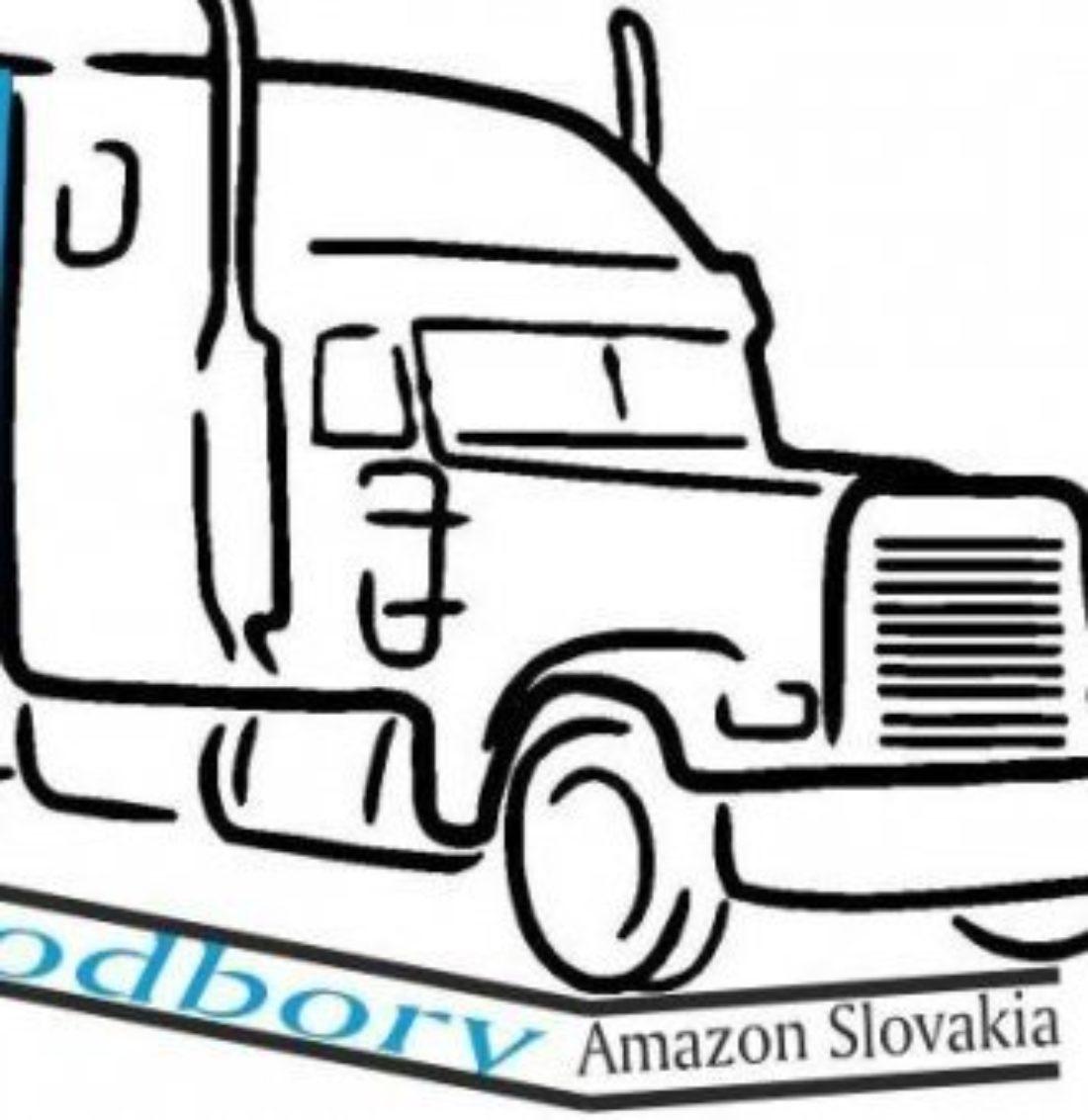 ESLOVAQUIA | Testimonio de Moderné Odbory Amazon ante la pandemia de coronavirus