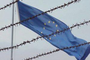 CGT denuncia la violencia fascista contra las personas refugiadas en la frontera griega