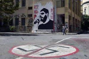 Grecia – Juicio de Amenecer dorado: no son inocentes