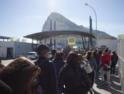 CGT denuncia la impotencia de los trabajadores transfronterizos en Gibraltar ante la inacción por la pandemia de Boris Johnson y el Primer Ministro Picardo