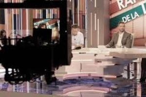Las patronales del audiovisual bloquean el convenio estatal de técnicos