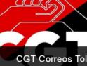 La sección sindical de CGT Correos en Toledo denuncia la falta de medios de protección ante el primer caso de coronavirus en la empresa