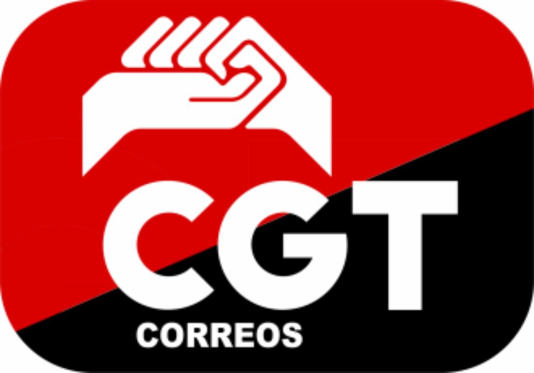 Trabajadora de 51 años fallecida por coronavirus de Correos de la Pobla de Claramunt
