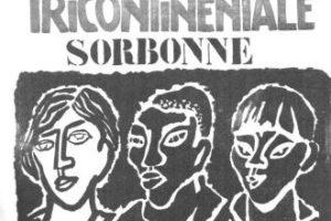 Coronavirus: el colonialismo también empeora la situación