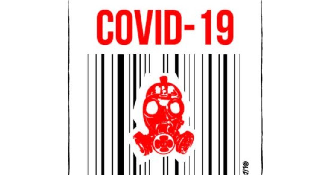 CGT del País Valenciano y Murcia denuncia, en el día mundial de la salud y seguridad en el trabajo, la dejadez de la administración para frenar la sangría de muertes y accidentes laborales que se producen cada año