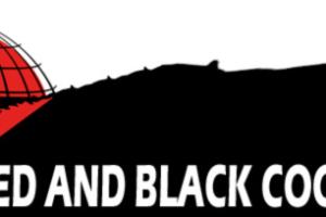 Manifiesto de la Coordinadora Roji Negra por el Primero de Mayo