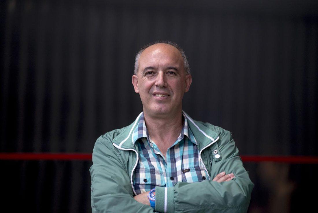 """José Manuel Póliz (CGT): """"Tememos que los nuevos Pactos de la Moncloa sirvan para eliminar derechos laborales y sociales"""""""