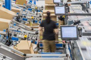 CGT Inditex vuelve a exigir la paralización de la actividad laboral en todas las fábricas del grupo empresarial