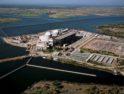 CGT, junto a otros colectivos pertenecientes al MIA, advierte que la amenaza nuclear de Almaraz se prolongará ocho años más