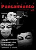 Libre Pensamiento nº 102, primavera 2020