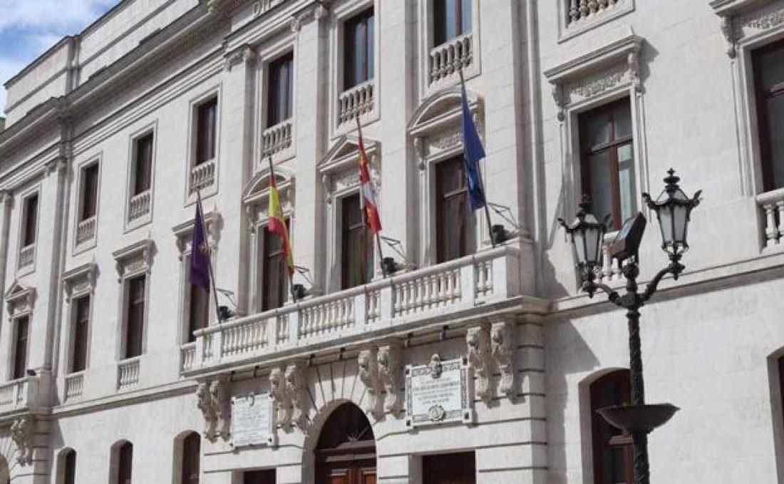Diputación de Burgos: Entre la reactivación de los servicios sociales sin medidas de prevención y la falacia de la conciliación familiar
