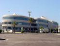 CGT denuncia que la empresa Global Center en Cádiz ha presentado un ERE de extinción que va a dejar a un centenar de trabajadores/as en la calle