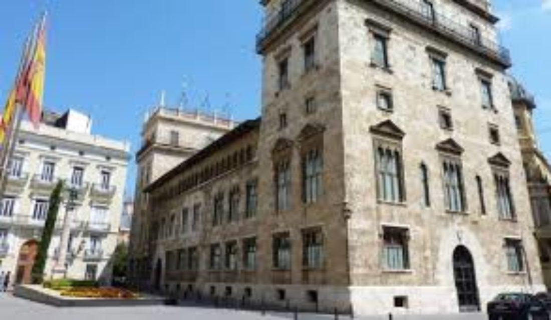 CGT reclama por carta a Ximo Puig que ponga la vida en el centro de sus políticas