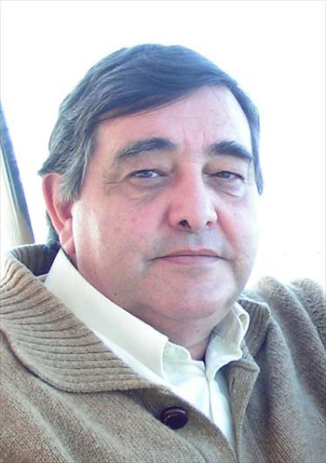 """Cierre de Nissan y la """"Soberanía Nacional"""""""