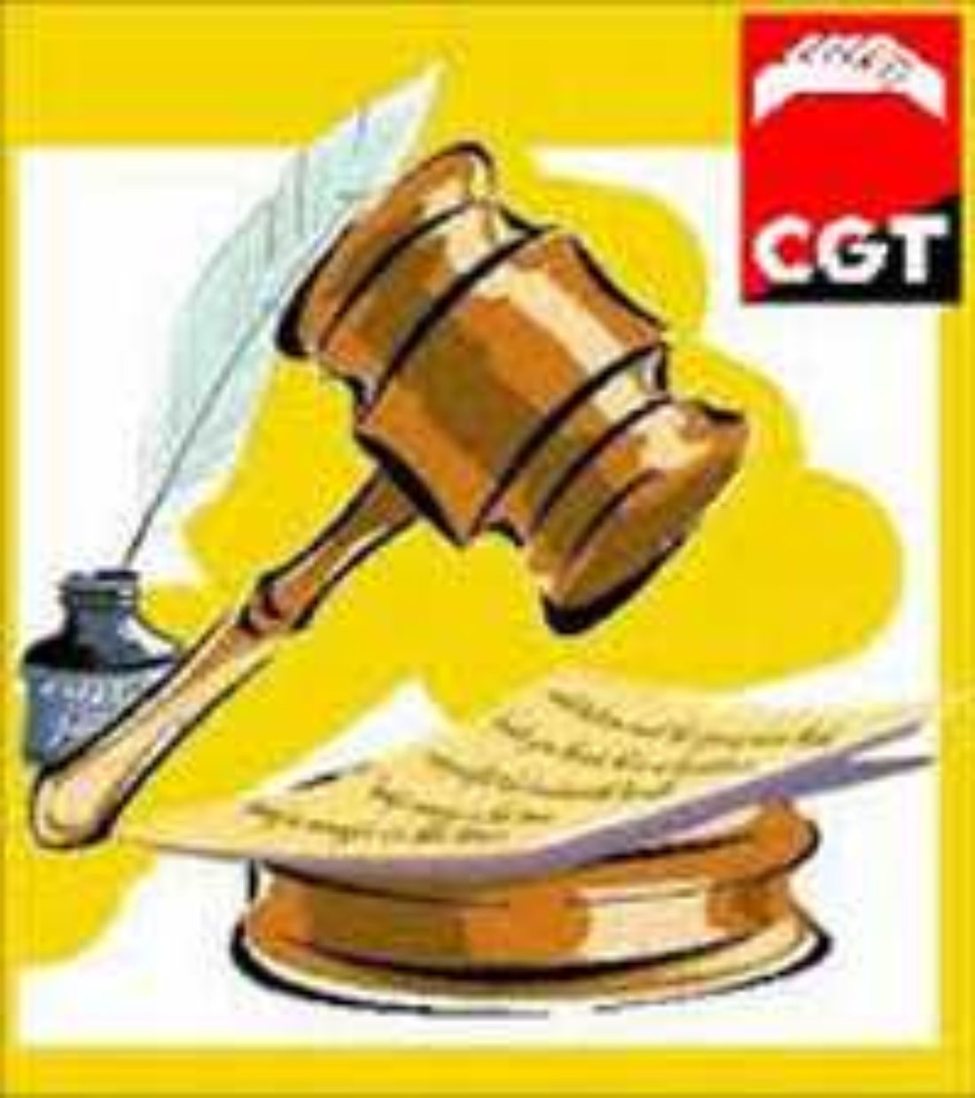 El Tribunal Supremo da la razón a CGT sobre el disfrute de los permisos retribuidos en días laborables en el sector de Ingeniería
