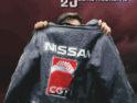 CGT convoca una concentración contra el cierre de Nissan